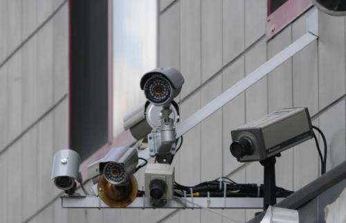 CCTV - Copy